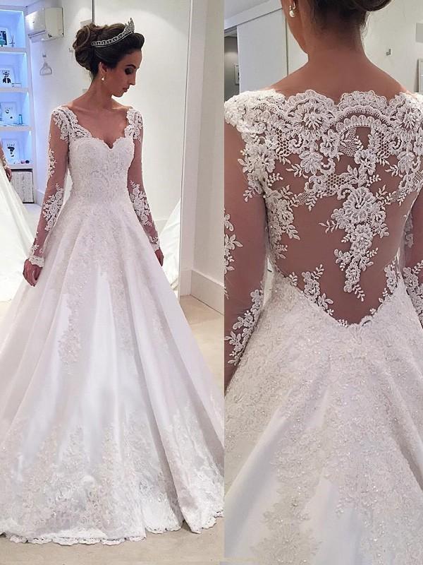 Kaufen Abiballkleider Abendkleider Und Brautkleider At Hebeos Online
