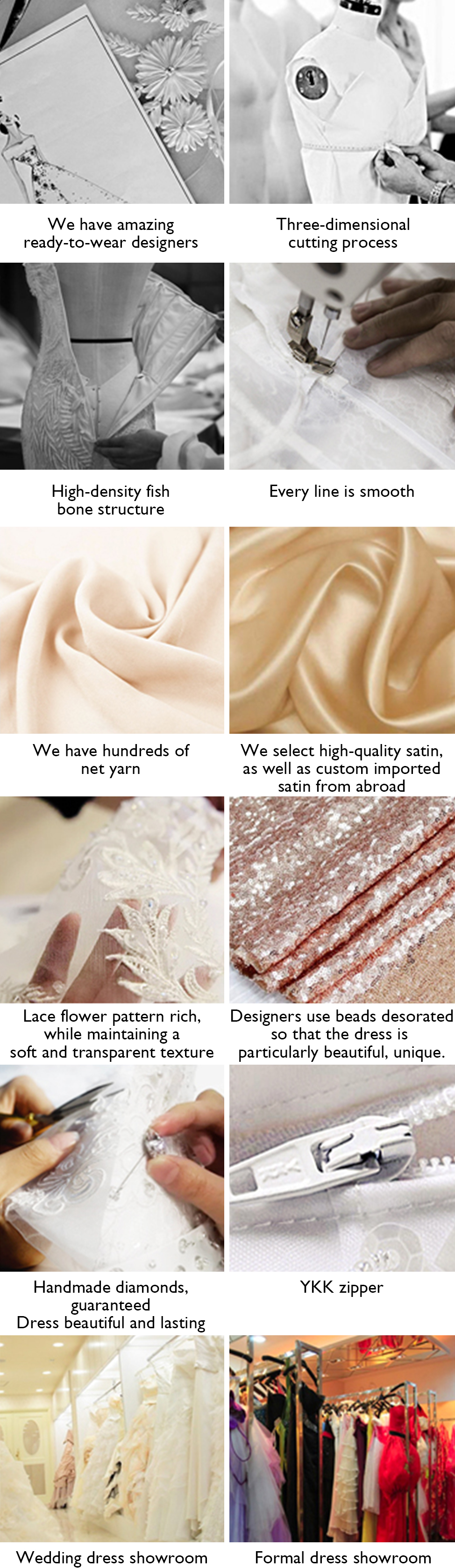 Duchesse-Linie Ärmellos Spaghettiträger Sweep/Pinsel Zug Applikation Tülle  Kleider
